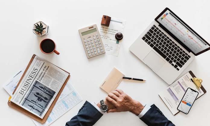 Lãi suất ngân hàng tháng 10/2018