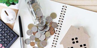Hồ sơ vay ngân hàng
