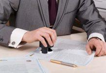Danh sách các phòng công chứng tại TPHCM