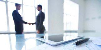 Thủ tục thành lập công ty bất động sản